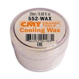 CMT FASTX4 Chladiaci vosk 20 ml