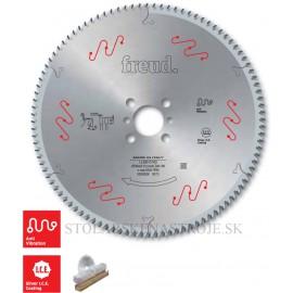 LU5B Na hliník, neželezné kovy a polymérne materialy